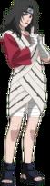 Kurenai Yuhi
