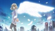Raziel (Tokyo Babel)