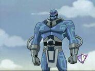 Apocalypse (X-Men Evolution)
