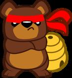 Beekeeper (BTD)