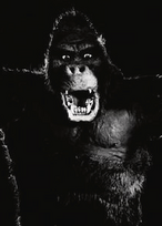 King Kong (Original)