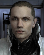 Galen Marek (Starkiller)