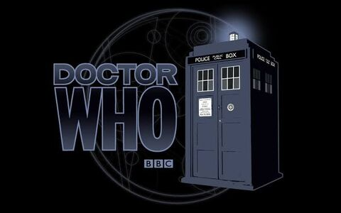 Doctor Who Logo Wallpaper.jpg