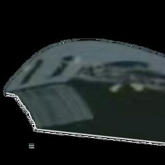Cyborg Whale
