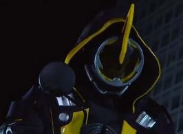 Jey (Kamen Rider)