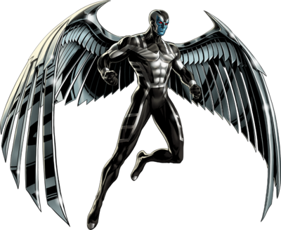 Archangel Marvel.png