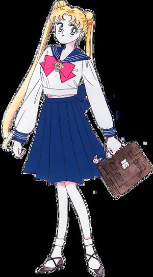 Usagi Tsukino - Manga2.png