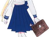 Sailor Moon (Manga)