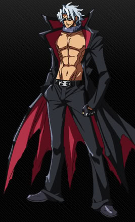 Anime Adam Blade.png