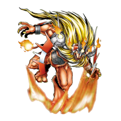 Flaremon crusader.png