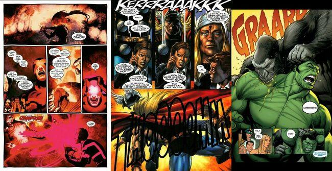 Marvel Anti-Feats.jpg