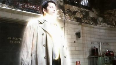 Castiel becomes a god.png