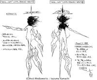 Mikoto Transformation B