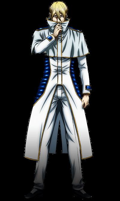 Adolf Reinhard.png