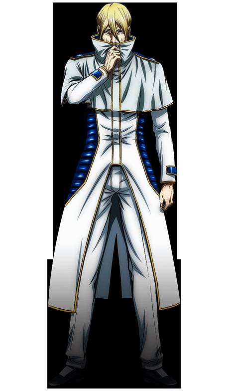 Adolf Reinhard