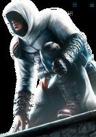 AssassinsCreedBloodlinesRender2