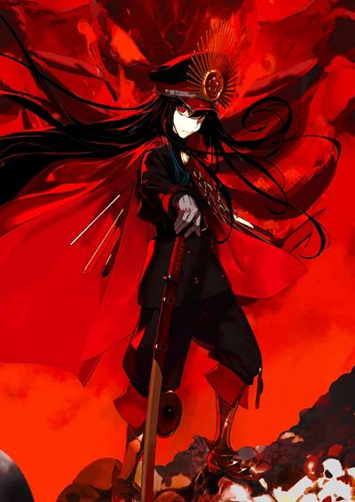 Demon King Nobunaga1.png