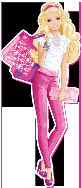 Barbie (Movies)