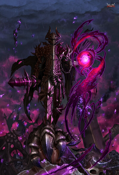 Anima alastor the arbiter by wen m.jpg