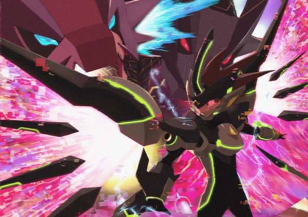 Black Ace vs Crimson Dragon.png
