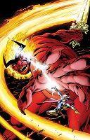 Surtur (Marvel Comics)