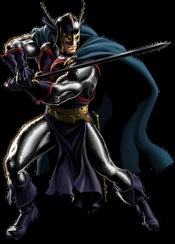 Black Knight Marvel XP.png