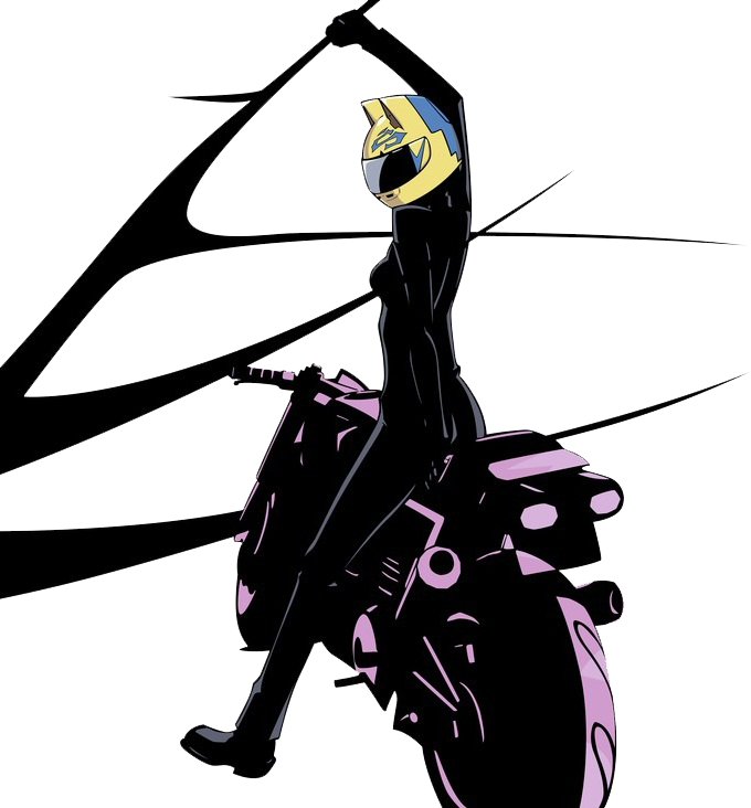 Celty_and_shooter.png