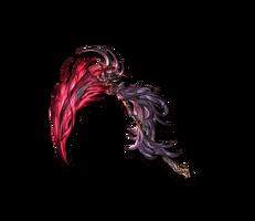 Scythe of Darkherald