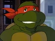 Raphael (1987)