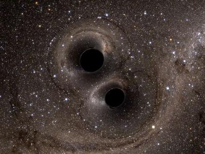 Black holes.jpg