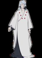 Hamura Ōtsutsuki