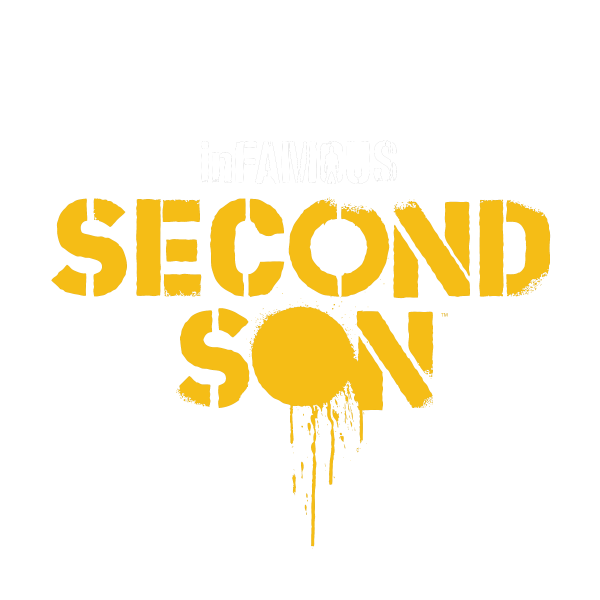 4577 infamous-second-son-prev.png