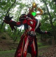 Heart (Kamen Rider Drive)