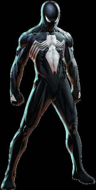 Symbiote Spider-Man Renderfullsize.png