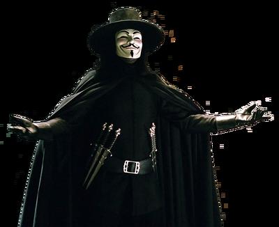 Vendetta 2.png