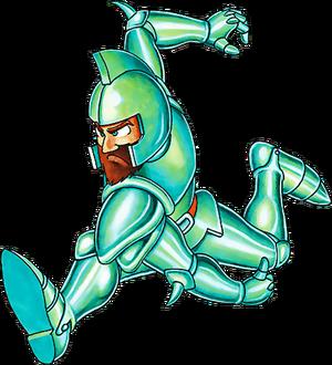 BronzeArmor Arthur.png