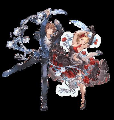 Dancer Render.png