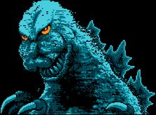 User blog:Apex PredatorX/G tabber