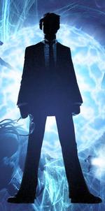 Artemis Fowl (Character)