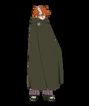Code (Naruto)