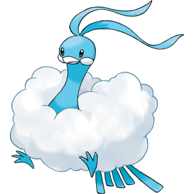 600px-334Altaria.png