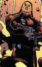 Coldcast (DC Comics)
