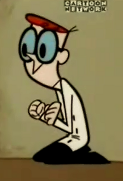 Dexter Number 12.png