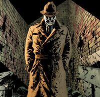 Rorschach