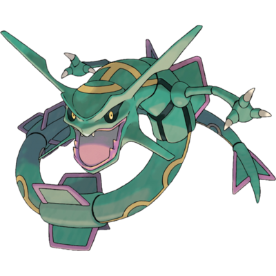 600px-384Rayquaza E.png