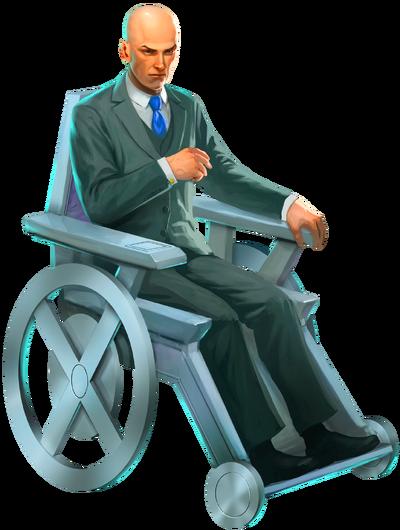 Charles Xavier Professor X.png