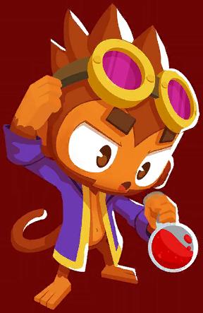 Monkey Alchemist.png