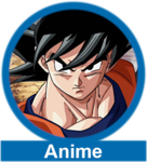 Category:Anime