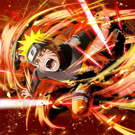 Kyuubi Influence Naruto2.jpeg