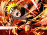 Naruto Uzumaki (Part II: Pre-War Arc)